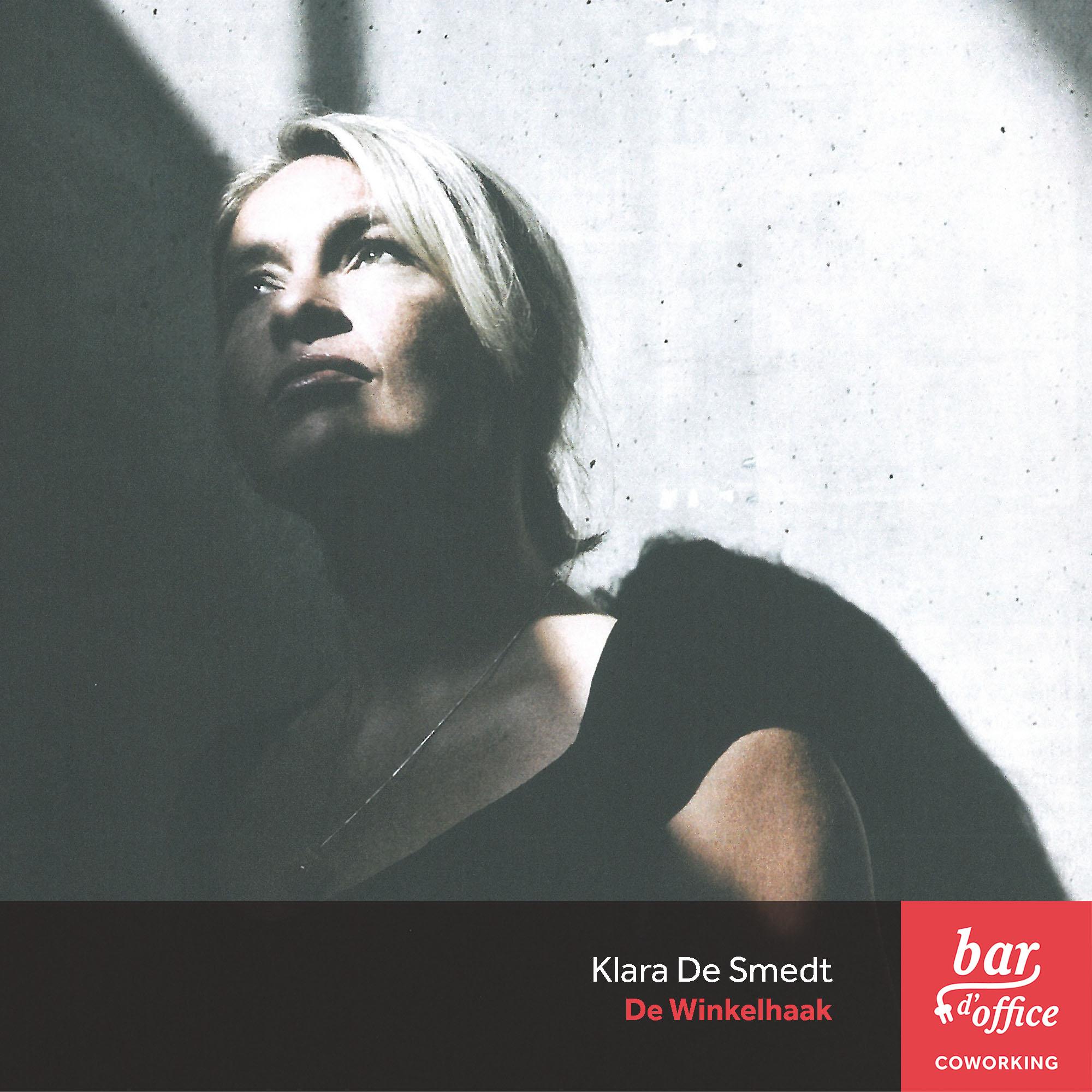 Klara De Smedt