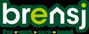 Brensj_Logo2020_MetBaseline