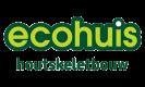 logo-ecohuis-1 (1)
