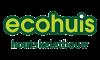 logo-ecohuis-1-1.png